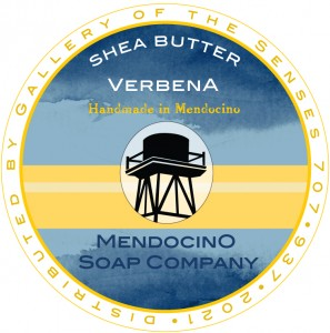 soap_label_verbena