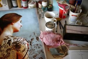 studio_detail